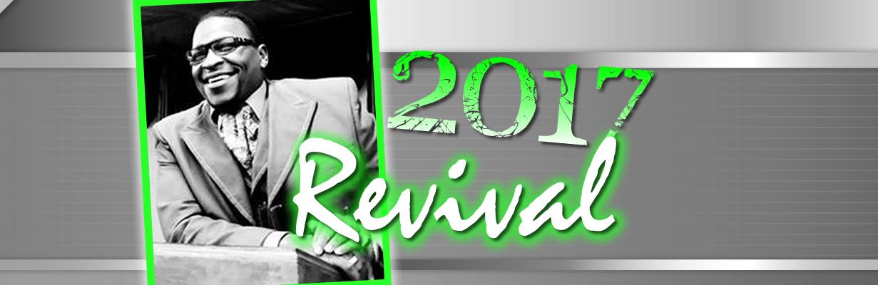 revival2017